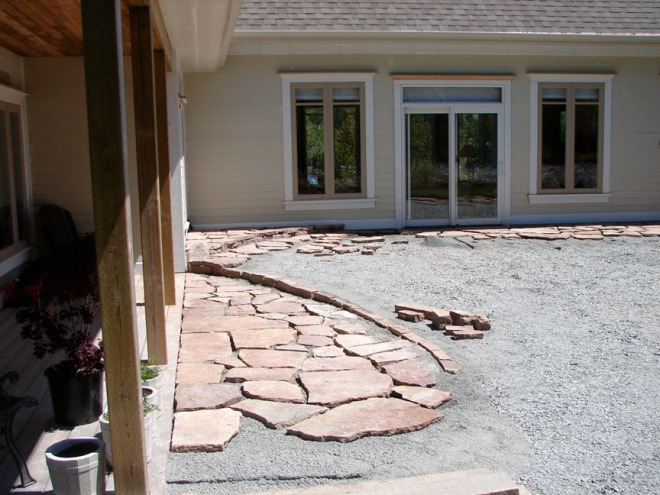 placingstone